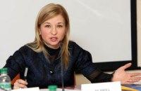 Директор Лавры получила выговор от Кулиняка