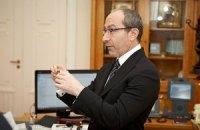 Кернес заявил, что не приказывал отключать оппозиционные каналы