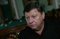 """Оппозиция нашла еще одну """"тушку"""": требуют сложить мандат"""