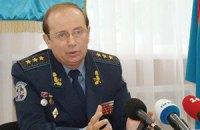 За одного пленного российского десантника дают 10 украинцев, - Минобороны