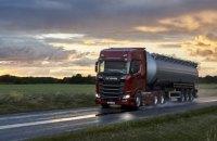Scania: справа інвесторів на особливому контролі ТСК
