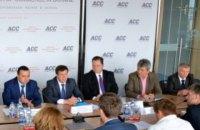 ГАСИ должна стать партнером застройщиков в качественном ведении строительных работ, - Алексей Кудрявцев