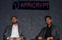 Двоє засновників криптобіржі з ПАР зникли з біткойнами користувачів на $3,6 млрд
