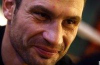 Виталий Кличко: Хэй сломал переговорный процесс