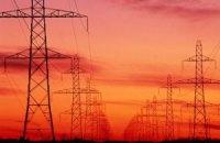 В Крыму начались отключения света из-за сокращения поставок с материка