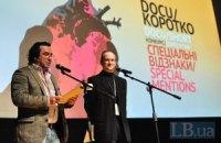 Docudays-2015: Территория правды