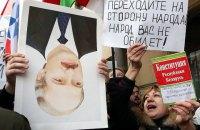 Беларусь после разгона протестов: Лукашенко выиграл битву, но не войну