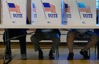 Экс-глава ФБР Мюллер будет расследовать вмешательство России в выборы в США