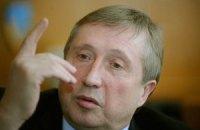 Ректор КПИ предлагает отказаться от дипломов гособразца