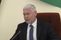 Секретарем міськради Харкова обрали заступника Кернеса Терехова