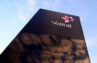 Норвежская Statoil вслед за Shell отказалась от добычи на шельфе Аляски