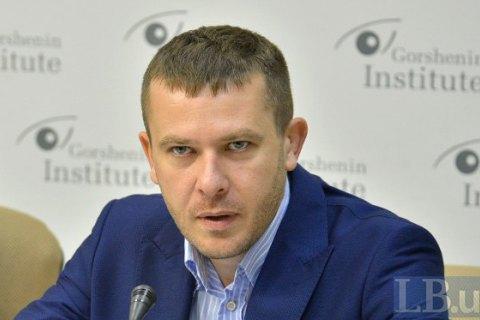 Дії НБУ можуть призвести до відтоку інвестицій з України, - Крулько