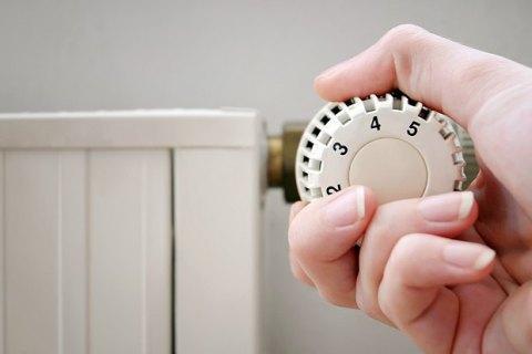 Кабмін дозволив порадіаторний облік тепла для квартир, де неможливо встановити лічильник