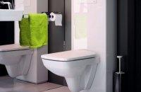 Интернет-магазин сантехники Ravak — все для идеальной ванной