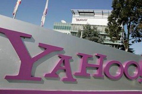 Владелец Yahoo продал свой медиа-бизнес за $ 5 млрд