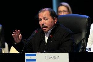 В Никарагуа началось строительство канала между Тихим и Атлантическим океаном