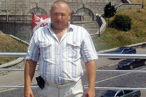 """Задержан бывший депутат-сторонник """"ДНР"""" из Великой Новоселки"""