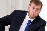 Швейцарія відмовила у посвідці на проживання російському бізнесменові Абрамовичу