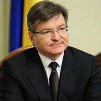 Немыря Григорий Михайлович