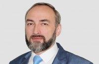 Зеленский назначил нового начальника Службы внешней разведки