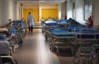 За сутки число заболевших коронавирусом в мире выросло более чем на 70 000