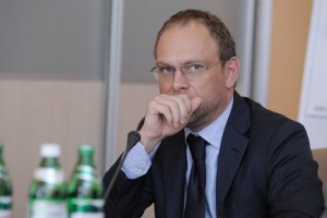 Адвокат: Тимошенко не могут поставить диагноз