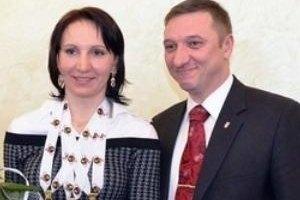 Украинская чемпионка мира по биатлону выходит замуж за депутата-националиста