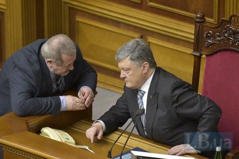 ВУкраинском государстве хотят «переименовать» Крым— Параллельная действительность