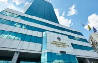 Перевізники зекономили понад 7 млн грн на скасуванні плати за бронювання міжнародних перевезень, - Мінфраструктури