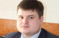 Кабмин уволил скандального замминистра соцполитики