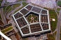 США начали изучение военных возможностей Сирии