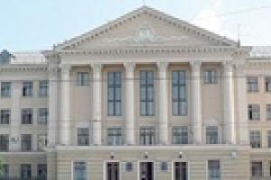 Запорожский горсовет возьмет кредит для оплаты газа