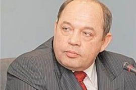 Гайдук продал свою долю ИСД еще до продажи компании россиянам
