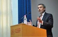 Роберт Брінклі: Спроби української влади обмежити ЗМІ перешкоджають конструктивному діалогу