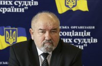 Адвокати звільнили Луцюка з посади члена ВККС