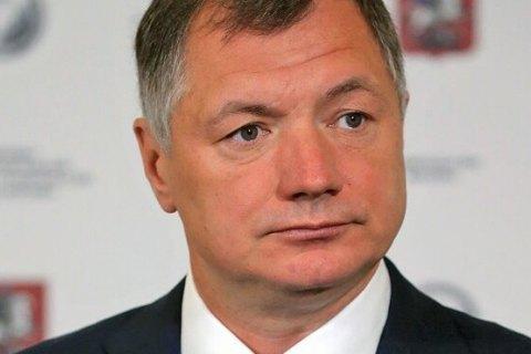 Названо имя нового куратора Крыма в правительстве РФ