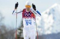 """""""Срібний швед"""": два місяці тому я хотів кинути лижі і вийти на пенсію"""