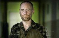 """Зниклий на акції """"Айдару"""" колишній боєць цього підрозділу знайшовся, - адвокат"""