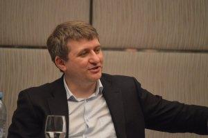 Слідком РФ порушив справу проти українського політолога