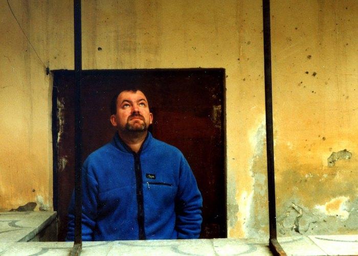 Мирослав Ягода, 1999