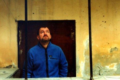 В Нацмузее состоится выставка львовского художника Мирослава Ягоды