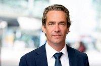 Міністр економіки Нідерландів взяв три місяці відпустки через емоційне вигорання