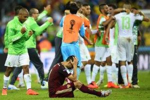 Російські ЗМІ: Капелло завів наш футбол у темне Середньовіччя
