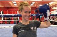USADA виправдало призерку чемпіонату світу з боксу, в організм якої заборонені речовини потрапили через секс