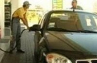 Цены на бензин осенью подскочат до 10 гривен