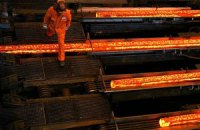 Ахметов заинтересовался сталелитейным заводом в Сербии