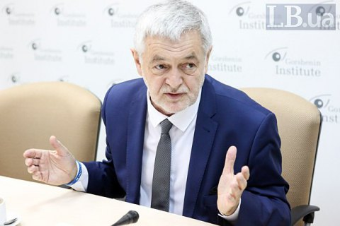 Якщо ЄС не надасть безвізовий режим Україні, то це буде величезний скандал, - посол Польщі