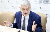 Если ЕС не предоставит безвизовый режим для Украины, то это будет огромный скандал, - посол Польши
