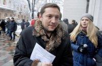 """Стець исключил блокировку """"ВКонтакте"""" и """"Одноклассников"""""""