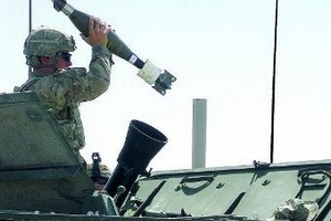 Американські військові вибрали найвизначніші винаходи 2011 року